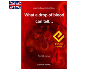 What a drop of blood can tell - The HLB manual
